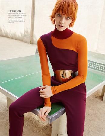 Harpers Bazaar x Dan Beleiu 07 - copie