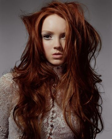 PHILIPINNE :HAIR - 027